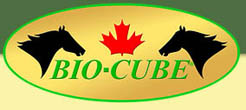 Minden Mercantile & Feed Co. Inc. carries products by Bio-Cube