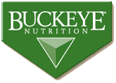 Minden Mercantile & Feed Co. Inc. can order any Buckeye Nutrition feeds in for you!