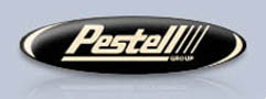 Minden Mercantile & Feed Co. Inc. carries products by Pestell Group